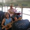 Graham and Vann