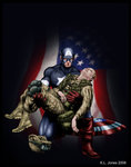 Captain_america_with_fallen_so_by_kevinljones