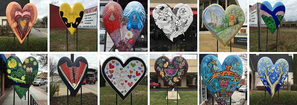 Slide-hearts2015